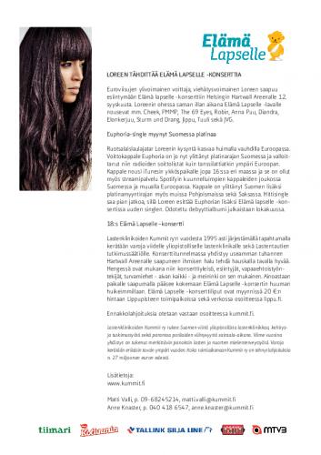 lehdistotiedote-8.8.2012_loreen-tahdittaa-elama-lapselle-konserttia.pdf