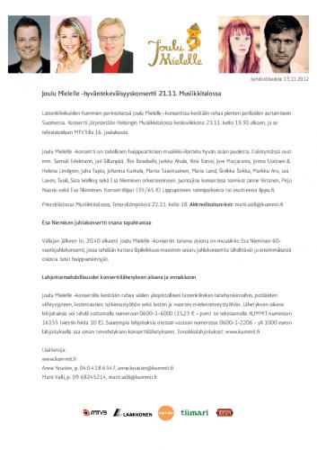 jm-2012-lehdistotiedote-13.11..pdf
