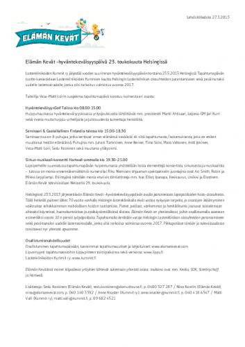 lehdisto-cc-88tiedote-270313-ela-cc-88ma-cc-88n-keva-cc-88t-23.5..pdf