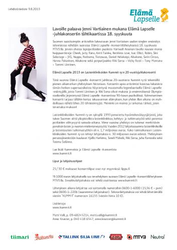 lehdistotiedote-9.8.-el2013.pdf