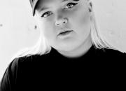 Alma, Antti Tuisku, Robin, MG ja JVG mukana – Elämä Lapselle -konsertti Metro Areenalla ja Maikkarilla 13.9.