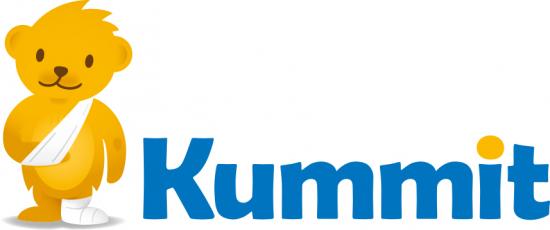 kummit-logo_vrs1_vaaka_iso_rgb.jpg
