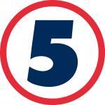 1285743640-tv-viiden-logo.jpg
