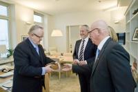 ahtisaari-2.jpg
