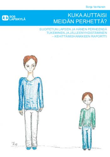 kuka-auttaisi-meidan-perhetta.pdf