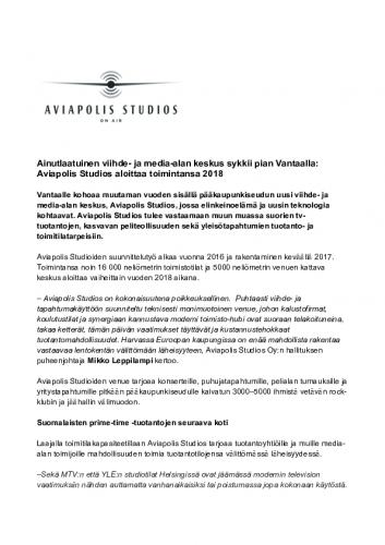 aviapolis-studios-tiedote-110516.pdf