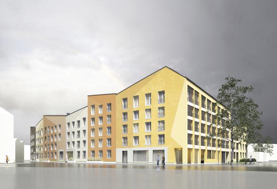 taidemaalarinkatu-1-havainnekuva-katujulkisivu-300-dpi-kuva-sweco-architects-oy.jpg