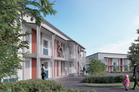 jokipuistontie-1-havainnekuva-asumisoikeusluhtitalot-kuva-arkkitehtitoimisto-hedman-matomaki-oy.jpeg