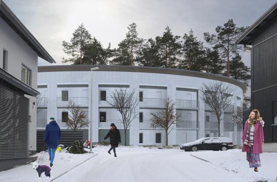muinaisrannantie-7-talvinen-havainnekuva-kuva-arkkitehtitoimisto-ark7-oy.jpg