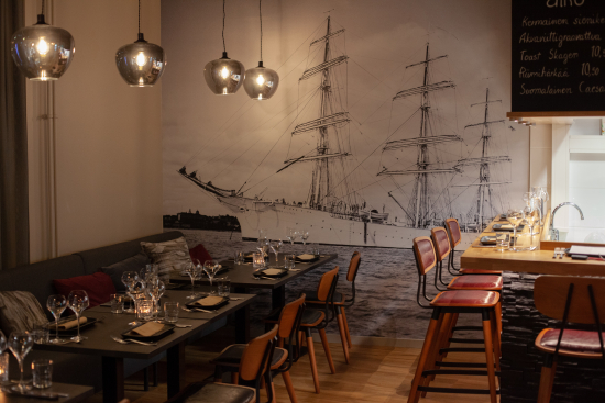 ravintola-vessel-bistrossa-on-avokeittio.jpg