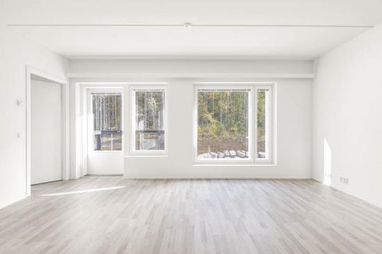 norkkokatu-2-olohuone-ja-keittio-kuva-ta-yhtiot.jpg
