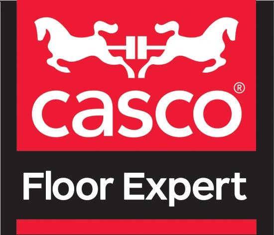casco_floorexpert_logo.jpg