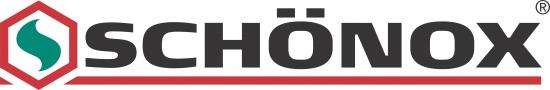 schonox_logo.jpg