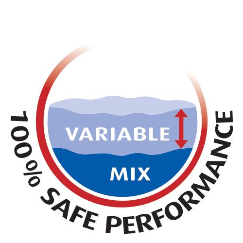 variablemix.jpg
