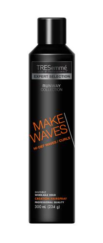 make-waves-hiuslakka.tif