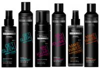 tresemme-cc-81runwaycollection.png