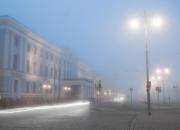 Tässä on Adoben Suomi 100 -valokuvakisan voittaja