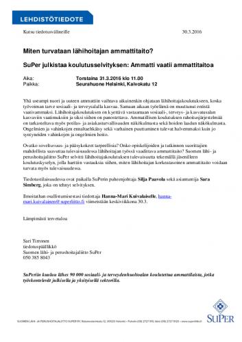 kutsu_tiedotustilaisuus_super-julkistaa-koulutusselvityksen_30032016.pdf