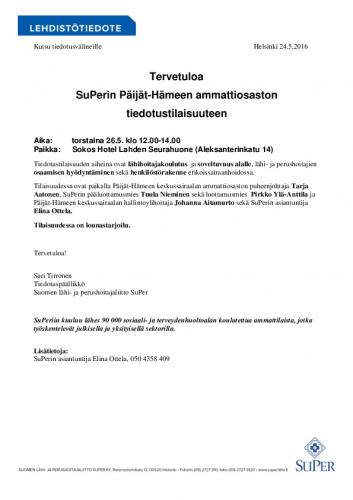 kutsu_paijat-hameen-ammattiosaston-tiedotustilaisuus_26052016.pdf
