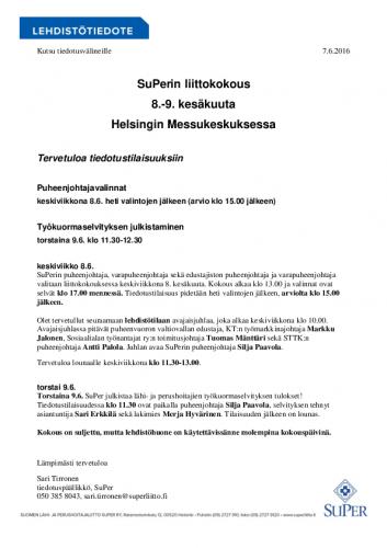 kutsu_super_puheenjohtajavalinnat_tyokuormaselvitys.pdf