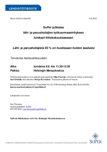 kutsu_super-julkaisee-selvityksen-lahi-ja-perushoitajien-tyokuormasta_93-on-huolissaan-hoidon-laadusta.pdf