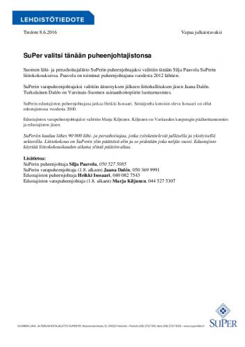 tiedote_super-valitsi-tanaan-puheenjohtajistonsa_08062016.pdf