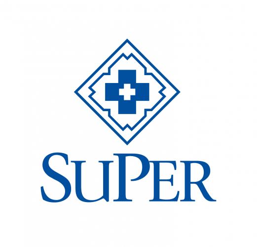 super_logo_pysty_rgb.jpg