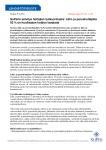 tiedote_super-julkaisi-selvityksen-lahi-ja-perushoitajien-tyokuormasta_09062016.pdf