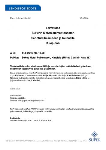 kutsu_superin-kysn-ammattiosaston-tiedotustilaisuus-kuopiossa.pdf