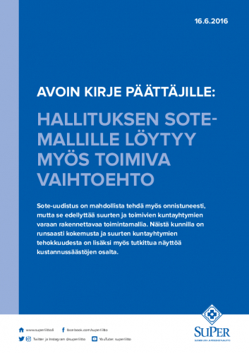 super_avoin_kirje_20160616.pdf