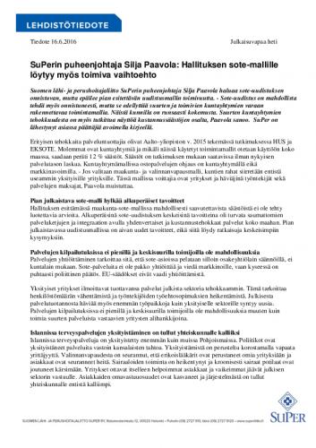 tiedote_hallituksen-sote-mallille-loytyy-myos-toimiva-vaihtoehto_16062016.pdf