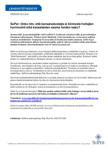 tiedote_super_kansanedustajia-ei-kiinnosta-hoitajien-hyvinvointi_28062016.pdf