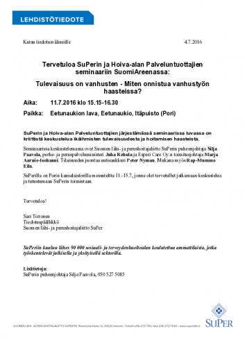 kutsu_super-suomiareenassa11072016.pdf