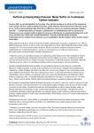 vastine_myos-super-on-huolissaan-hoidon-laadusta_27072016.pdf