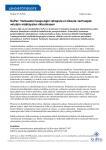 tiedote_super_varkauden-kaupungin-rahapula-ei-oikeuta-vanhuspalvelulain-maaraysten-rikkomiseen_25082016.pdf