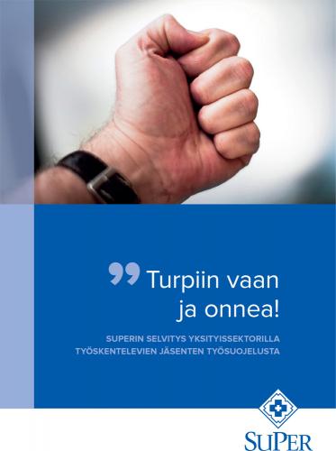 kansikuva_selvitys_turpiin-vaan-ja-onnea.jpg