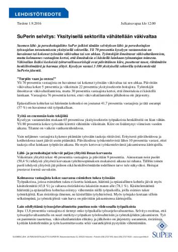 tiedote_superin-selvitys_yksityisella-sektorilla-vahatellaan-vakivaltaa_01092016.pdf
