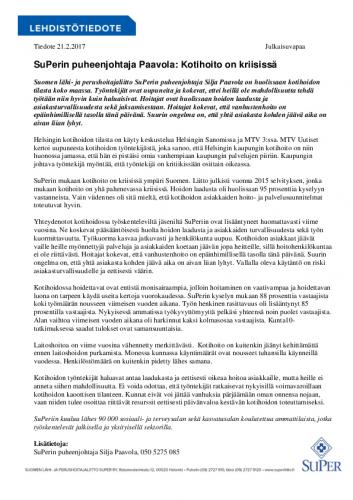 tiedote_kotihoito_21022017.pdf