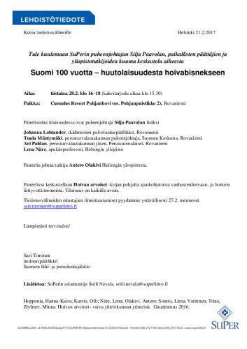 kutsu_rovaniemi_suomi-100.pdf