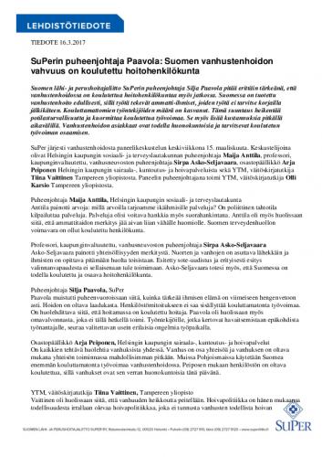 tiedote_superliitto_16032017.pdf