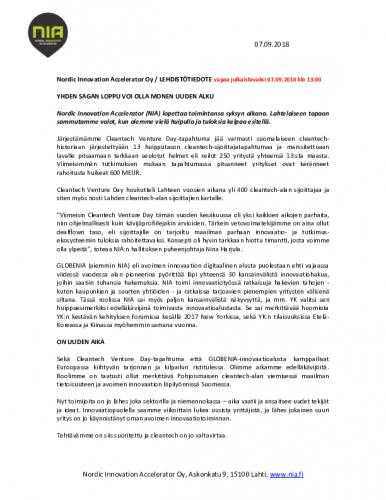 nia_lehdisto-cc-88tiedote_180907_final.pdf