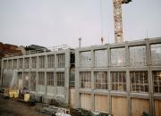 Danske Bank Kasarmikatu 21 -toimistokiinteistön vuokralaiseksi