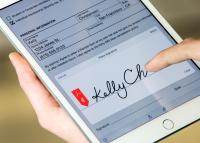 adobe_acrobat_dc_fill_and_sign_app_signature_ipad-100577632-orig-id-120306.jpg