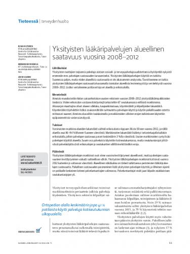161108_sll44_hiltunen_mikkola.pdf