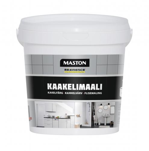 maston_kaakelimaali_aluminium_250ml.jpg