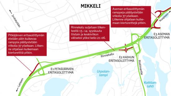vt5_mikkeli_asfaltointityo-cc-88t_vk37.jpg