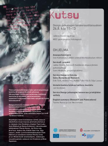 serviced_kutsu2408123.pdf
