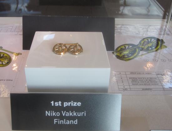 nordic-gold-2013-voittajatyo.jpg
