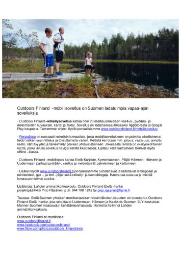 outdoors-finland-mobiilisovellus-on-suomen-ladatuimpia-vapaa-ajan-sovelluksia.pdf