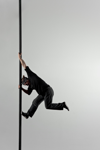 salpaus-sirkusesitys-kynnys-3.jpg